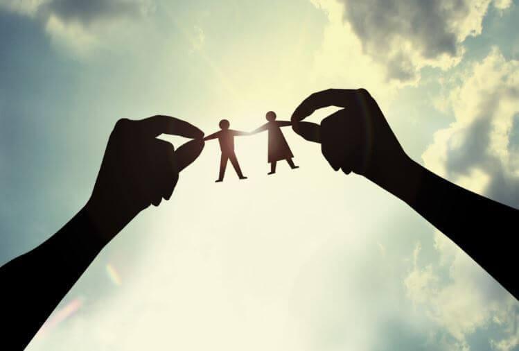 Les 9 piliers fondamentaux d'un couple