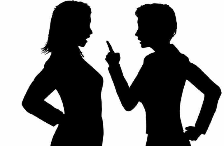 7 erreurs qui pénalisent ce que l'on communique sans mots