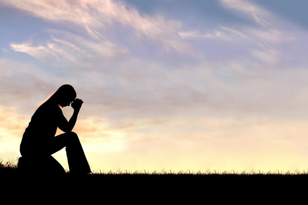 Comment gérer la frustration ?