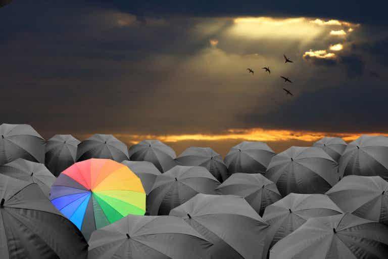 5 choses que les gens à succès font différemment