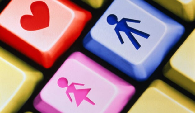 Connaissez-vous les 13 types d'amour?
