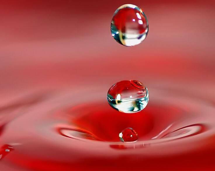 L'amour liquide ou la fragilité des liens