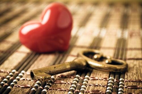 Les bienfaits du pardon