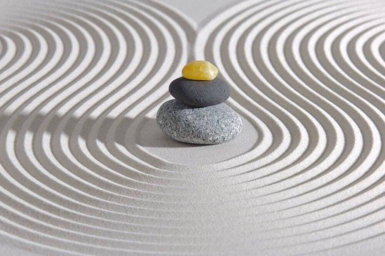 A la recherche de la paix mentale : comment la trouver ?