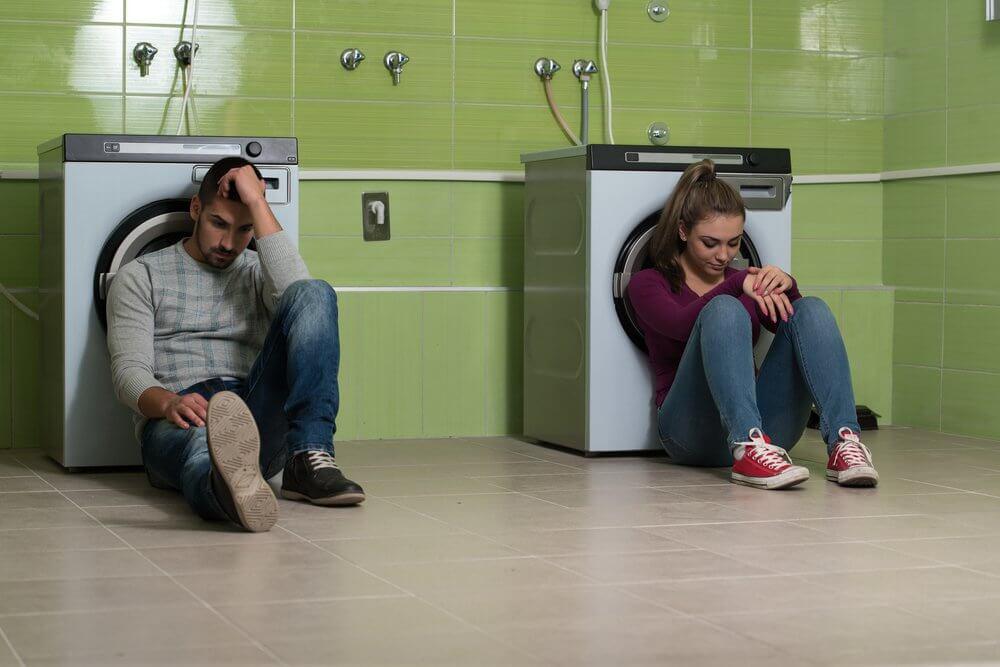 La routine dans le couple : ce qu'il y a de positif, et ce qu'il y a de négatif