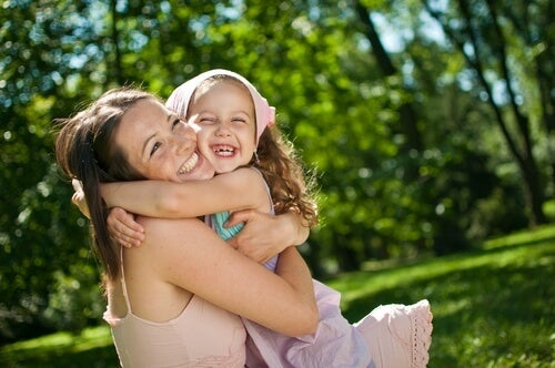 Comment faire en sorte que nos enfants aient une bonne estime d'eux-mêmes ?