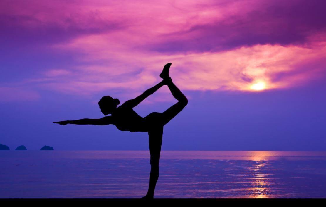 Comment le yoga aide t-il notre esprit?