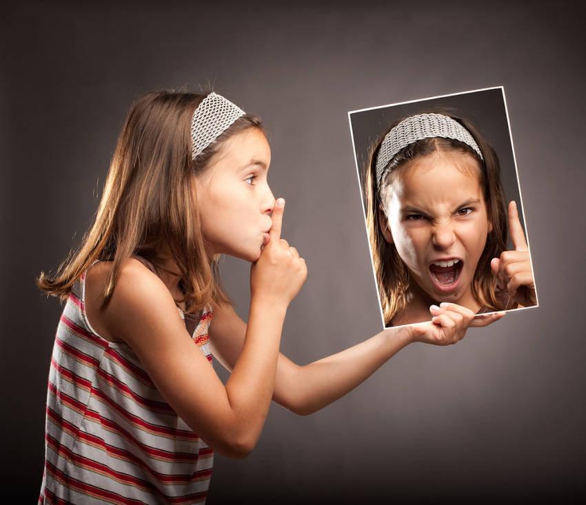 Comment réussir à contrôler la colère ?