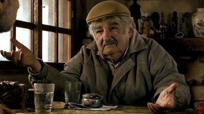 31 phrases d'un dirigeant particulier : José Mujica