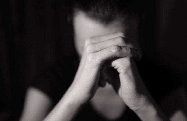De quel type de stress souffrez-vous?