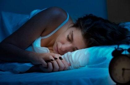 Dormir--Capture32-420x276