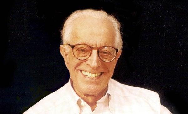 Les 7 enseignements d'Albert Ellis