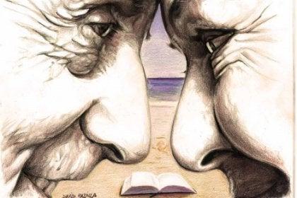 amour-grands-parents