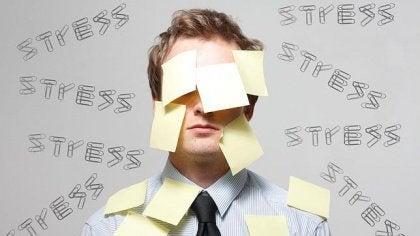 bienfaits-stress-644x362-420x236
