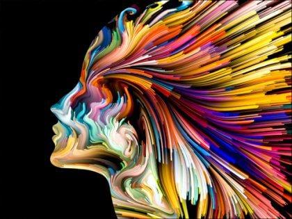 emotions-shutterstock_270524213-420x315