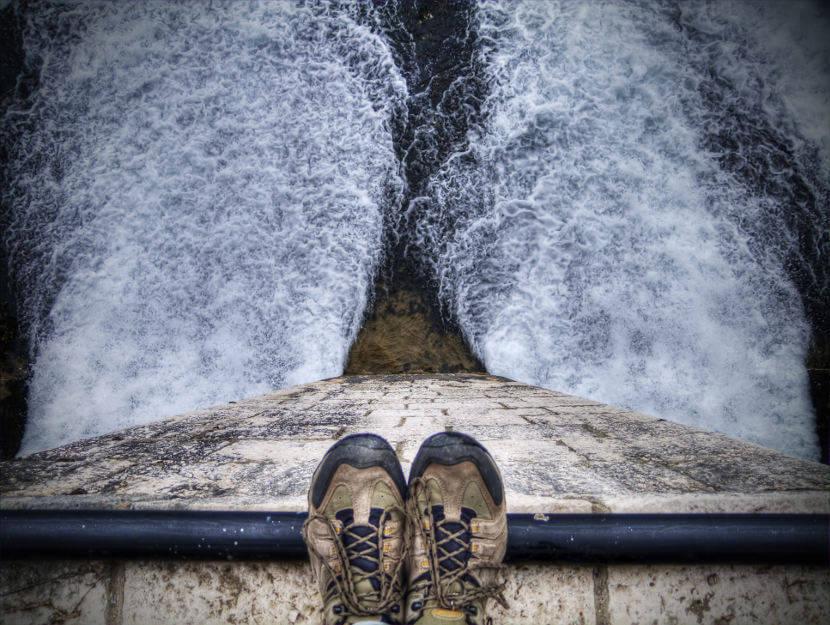 Comment faire face aux pensées suicidaires ?