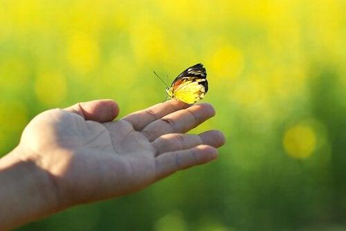 Comment donner un tournant positif à sa vie en seulement 4 semaines