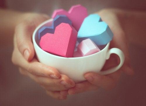cadeau-amour