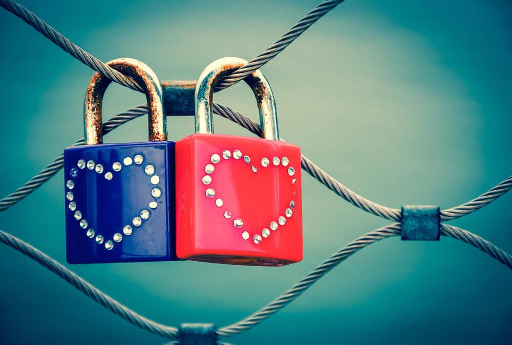 Quelques vérités sur l'amour