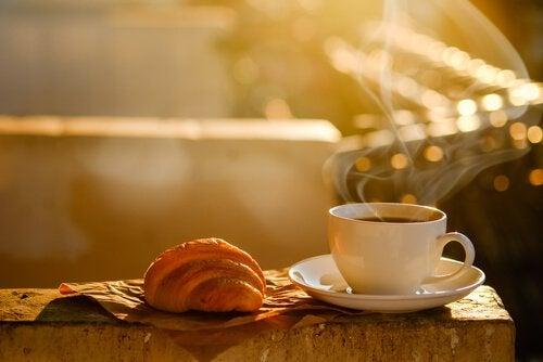 desayunar-tranquilamente