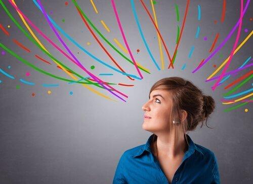 Les personnes qui sont le plus facilement distraites sont-elles les plus créatives ?