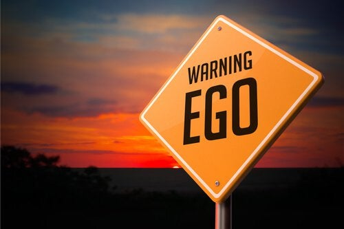 narcissisme-et-ego