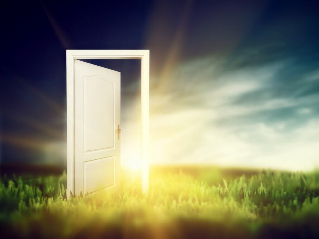puerta-abierta1-1024x768