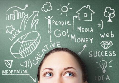 5 habitudes qu'ont les gens efficaces