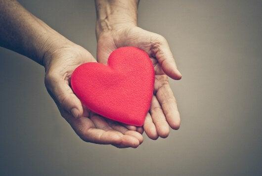 9 choses que seules les personnes empathiques peuvent comprendre
