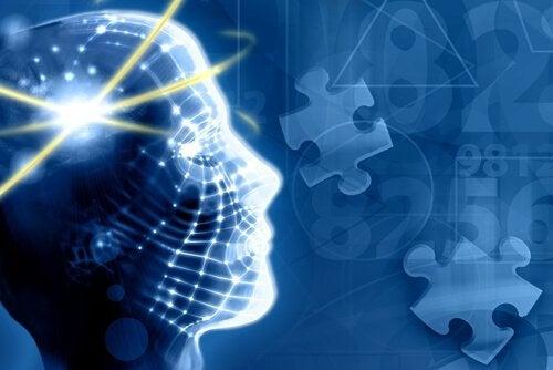 Qu'est-ce que la bioneuroémotion, et à quoi sert-elle ?