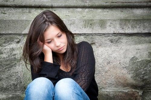 Le questionnement socratique : la méthode la plus efficace pour lutter contre la dépression