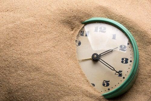 5 astuces pour gérer son temps et avoir du succès