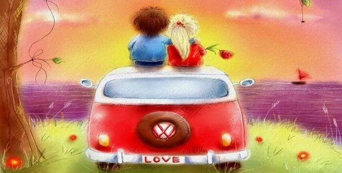 Couple-dans-une-voiture-e1443648127958
