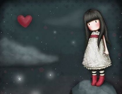 Fille-triste-coeur