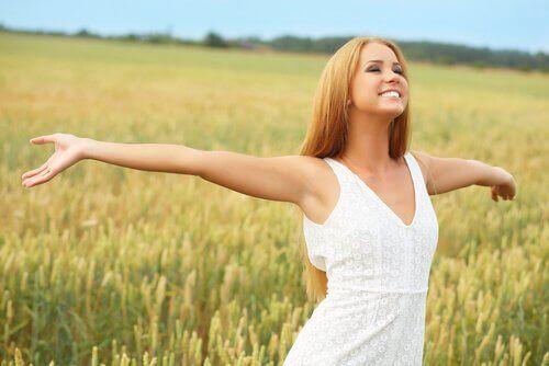 10 conseils pour atteindre le bonheur