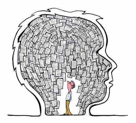 Comment notre cerveau fonctionne-t-il lorsque nous apprenons des nouveaux mots ?