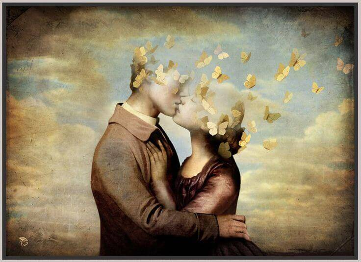 couple-qui-s-embrasse