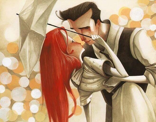 couple-sous-un-parapluie