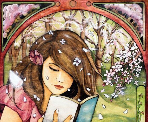 femme-avec-un-livre