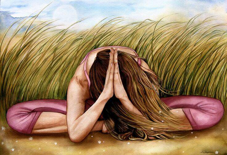 femme-faisant-de-la-meditation
