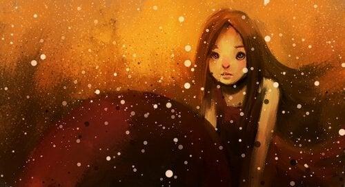 femme-seule-inquiete