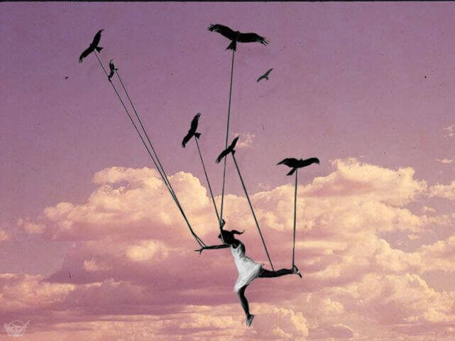 fille-qui-vole-avec-les-oiseaux