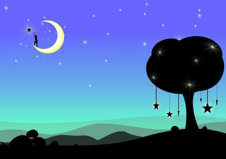 Insomnie : comment faire de beaux rêves ?