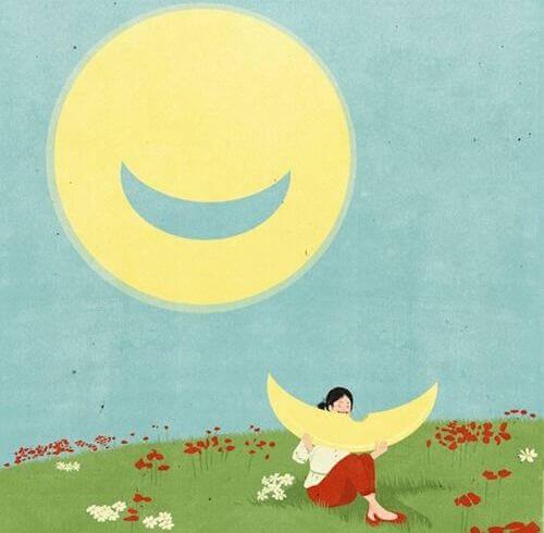 lune-sourire