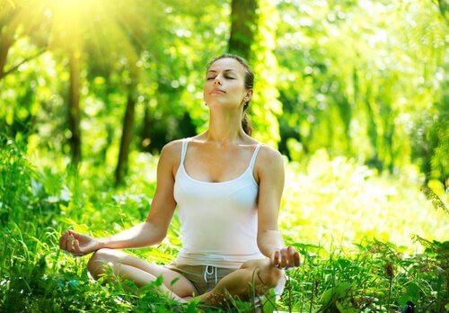 meditar-y-relajarnos