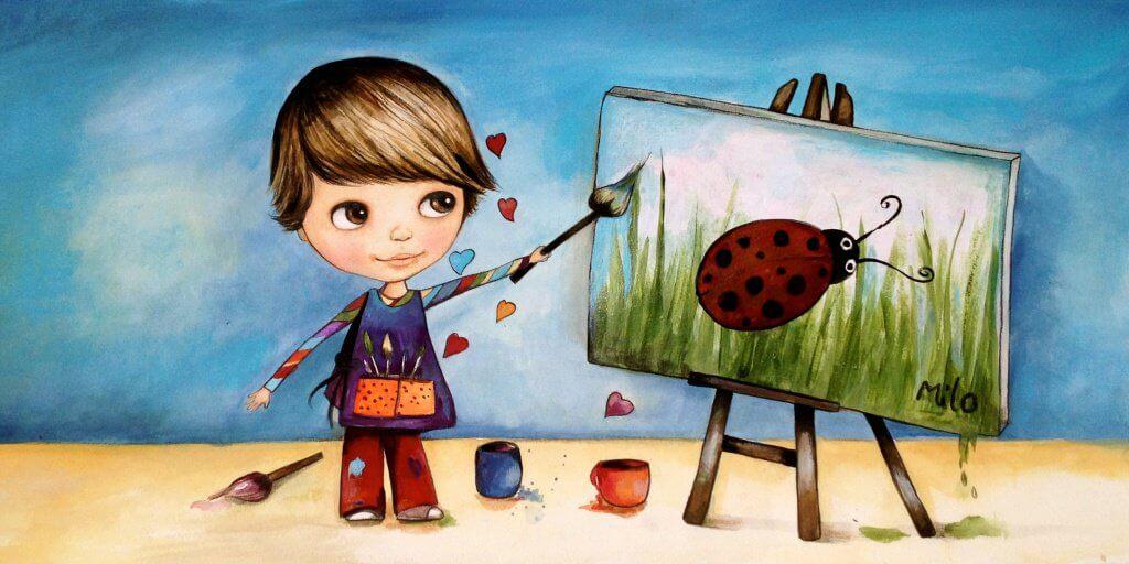 niño-pintando-1024x512