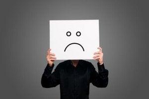 personne-pessimiste