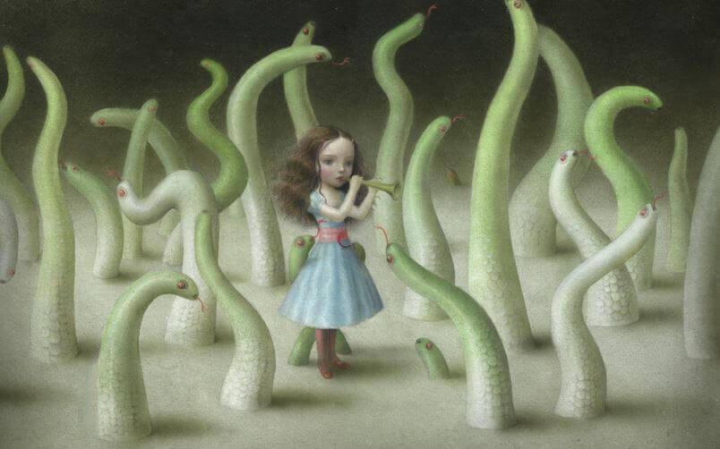 trompeta-chica