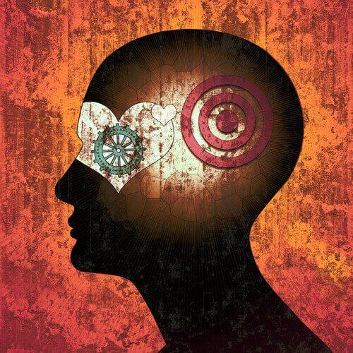 Cerebro-emocional