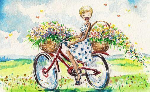 Niña-en-bicicleta-sonriendo1